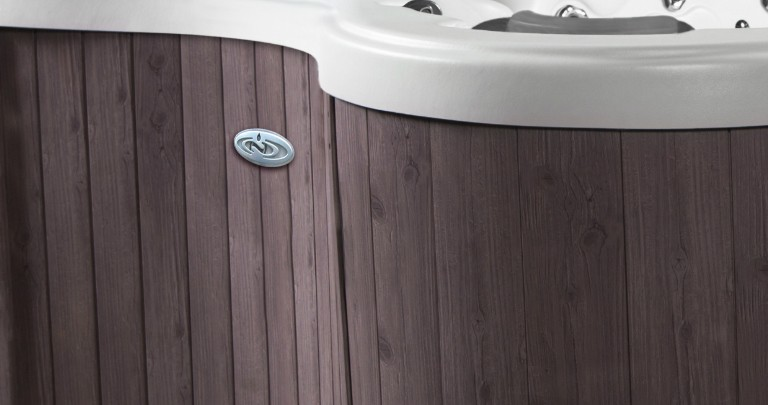 Terracina skirting