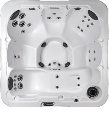 Dream™ Spa – 6 Person Hot Tub & Spa | Diion One Spas on hot tub wiring guide, ceiling fan installation diagram, hot tub specification, hot tub trouble shooting, hot tub timer, hot tub parts diagram, hot tub repair, hot tub thermostat, hot tub wiring 120v, hot tub wiring install, hot tub hook up diagram, electrical outlets diagram, hot tub heater, circuit diagram, hot tub wiring 220, hot tub connectors, hot tub plumbing diagram, hot tub schematic, hot tub heating diagram, hot tub pump diagram,